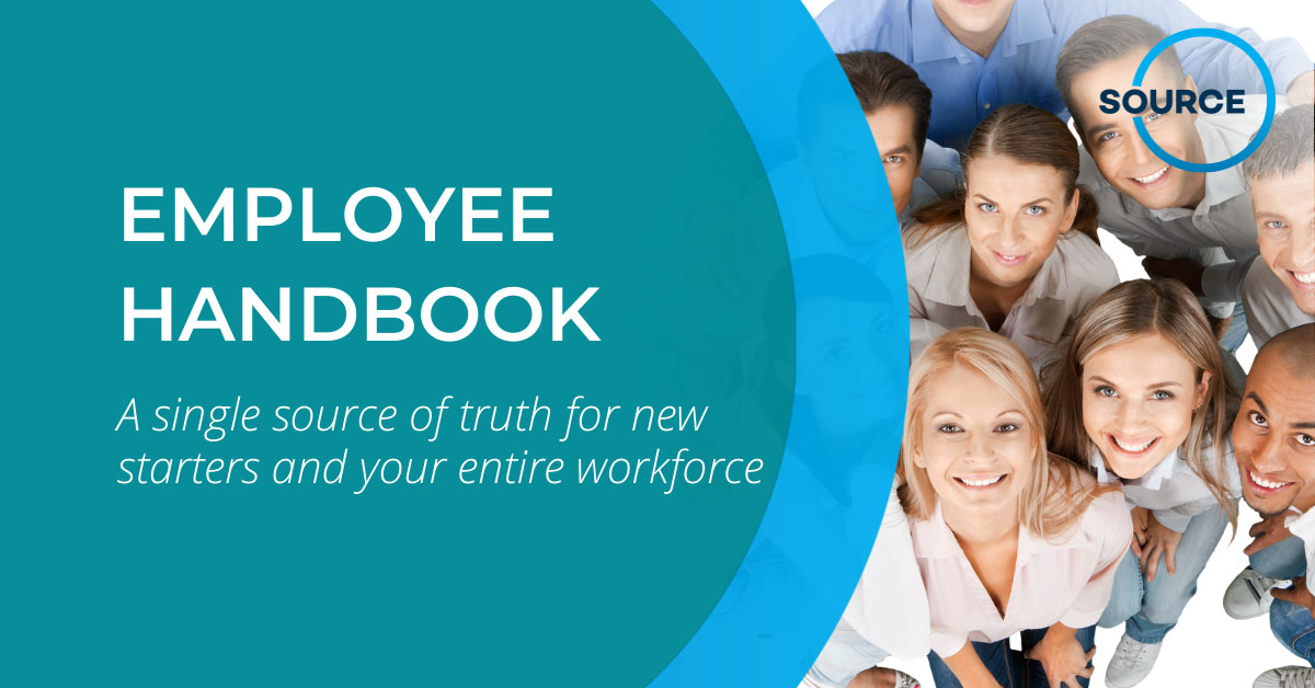 SOURCE-HR-Handbook