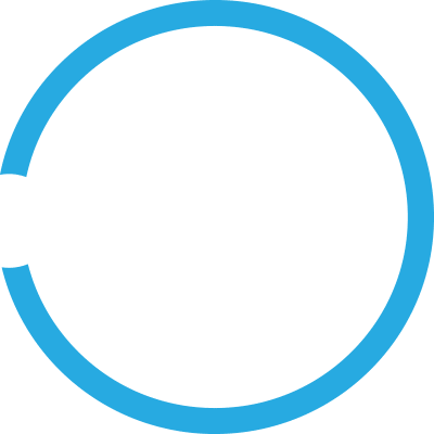 Source-legal-circle-blue
