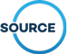 Source Legal Logo